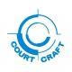 Court Craft