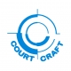 Court Craft